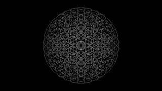 ax31-bardula-dark-minimal-illustration-art