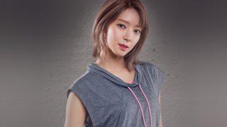 hm21-girl-aoa-choa-kpop