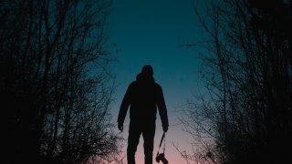 nx89-way-home-mountain-night-nature