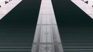 vz63-bw-architecture-building-line-city-pattern-background