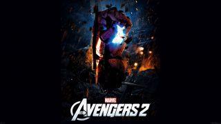 af16-avengers-2-poster-hollywood-film-poster