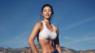 he31-sexy-kpop-star-yoo
