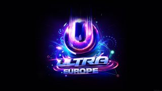 al72-ultra-europe-art-poster-music-party-concert