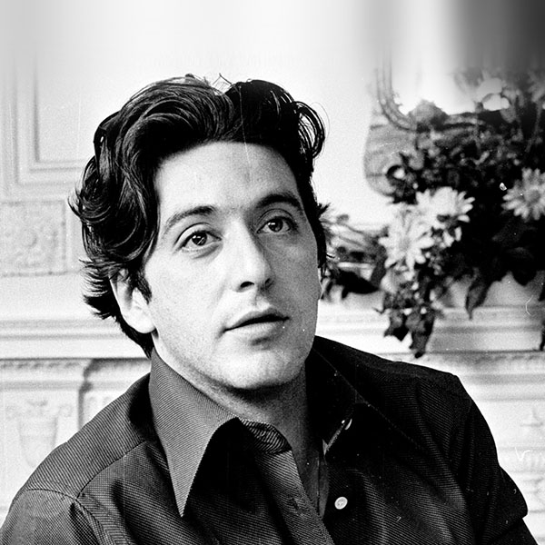 iPapers.co-Apple-iPhone-iPad-Macbook-iMac-wallpaper-aa09-al-pacino-young-boy-face-film-art