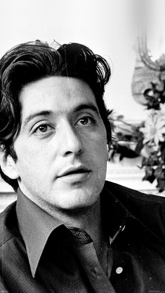 freeios8.com-iphone-4-5-6-ipad-ios8-aa09-al-pacino-young-boy-face-film-art