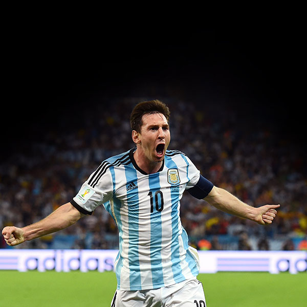 iPapers.co-Apple-iPhone-iPad-Macbook-iMac-wallpaper-aa12-messi-brazil-worldcup-goal-face-sports-art