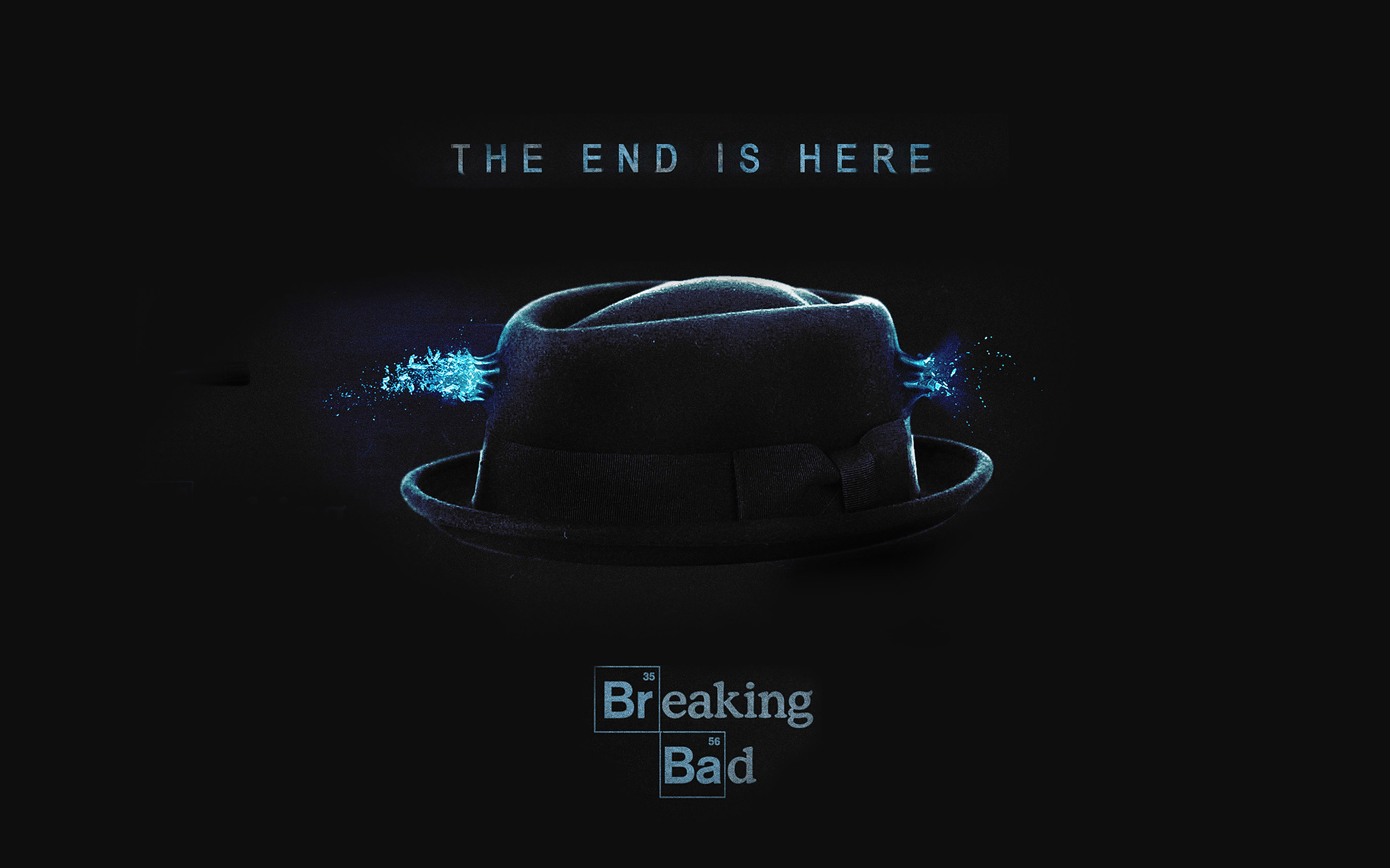 aa15-breaking-bad-end-film-art - papers.co