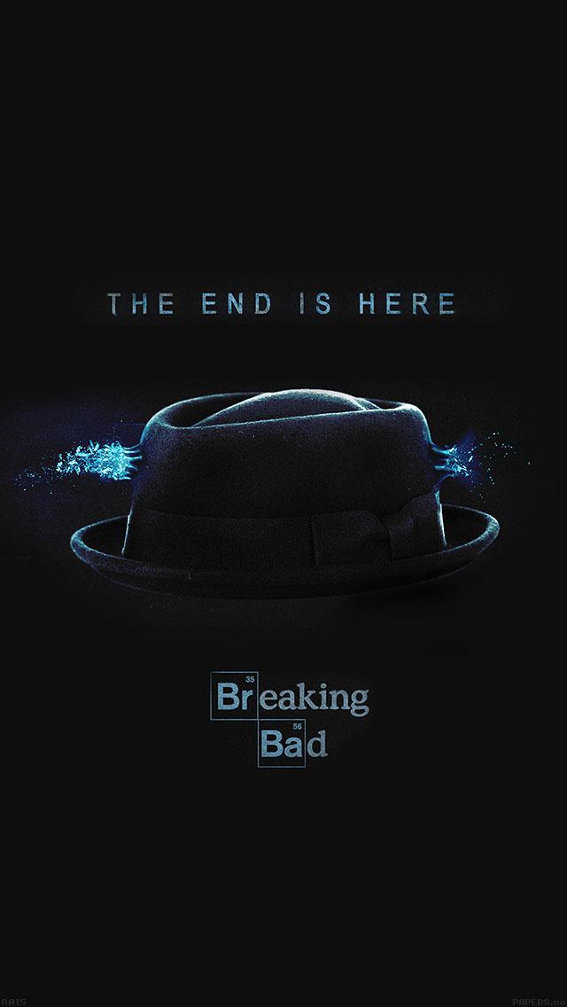 freeios8.com-iphone-4-5-6-ipad-ios8-aa15-breaking-bad-end-film-art