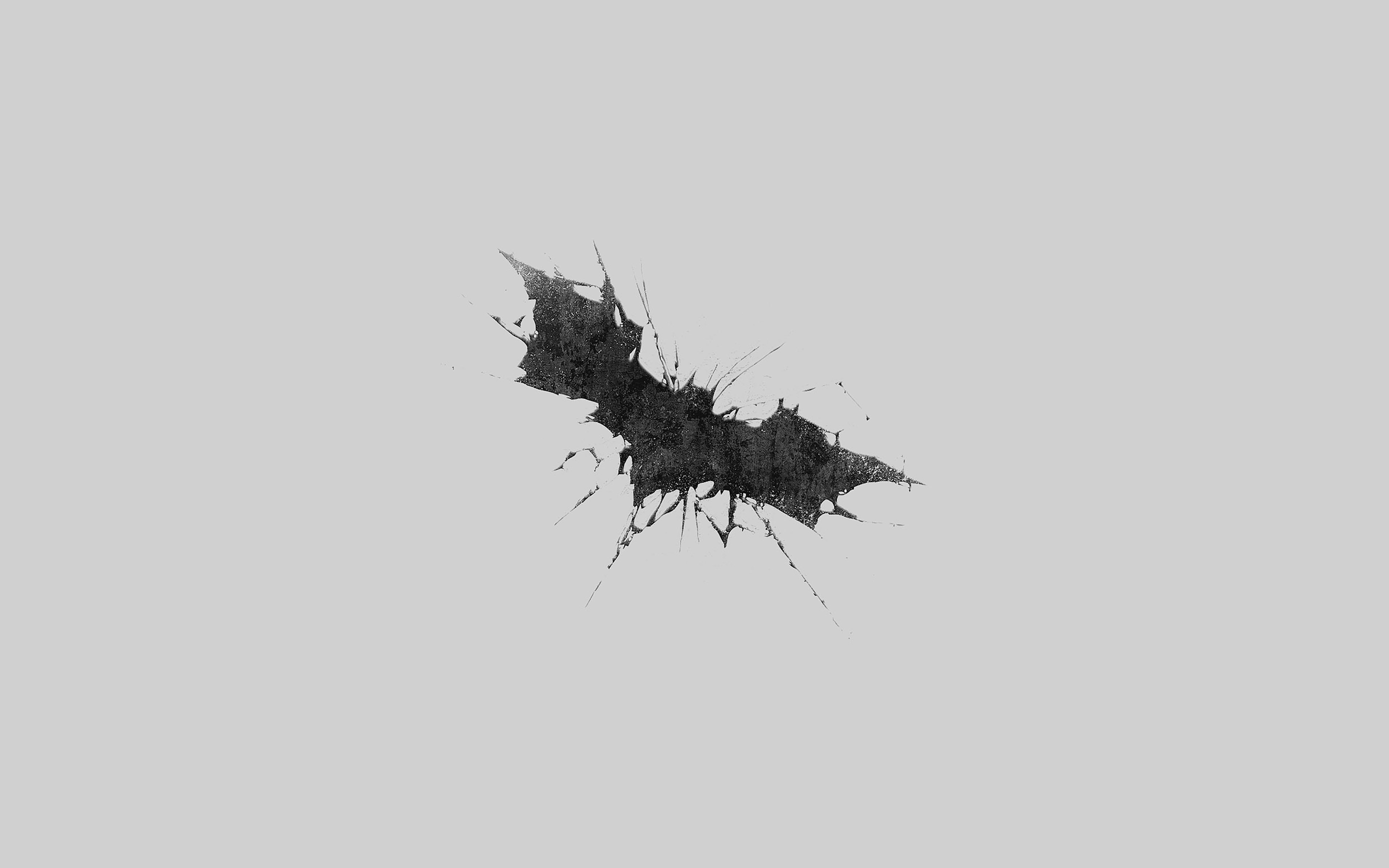 Aa16 Batman Shattered White Art Papers Co