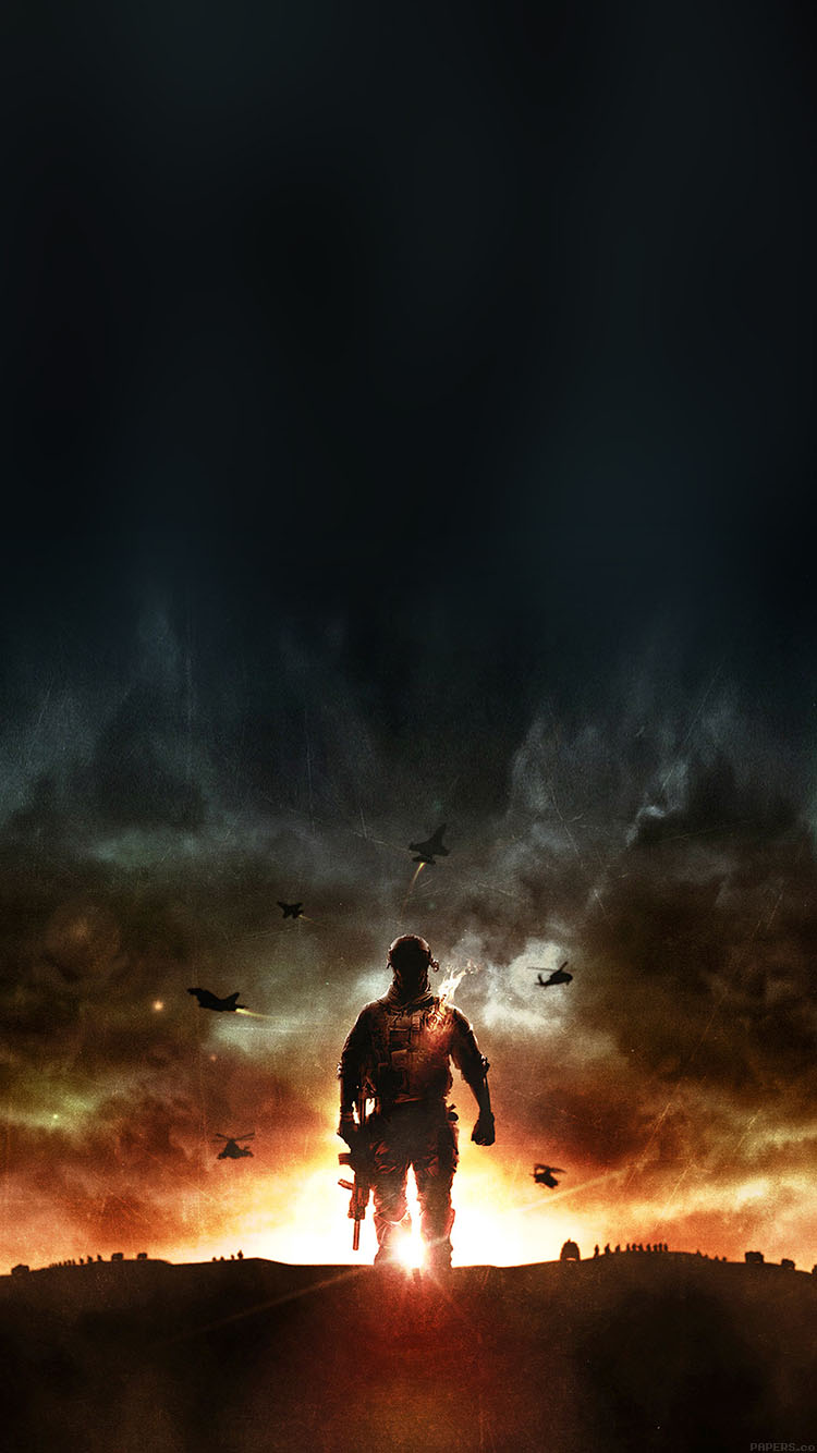 iPhone6papers.co-Apple-iPhone-6-iphone6-plus-wallpaper-aa17-battlefield-4-done-game-art