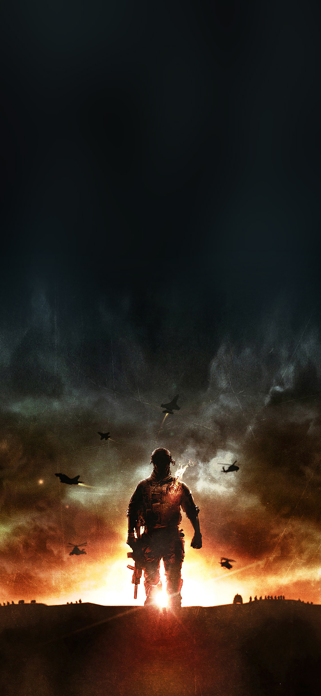 iPhoneXpapers.com-Apple-iPhone-wallpaper-aa17-battlefield-4-done-game-art