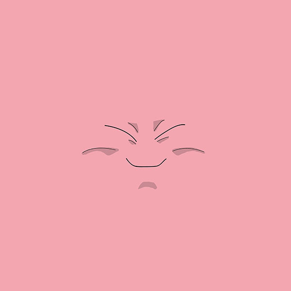 iPapers.co-Apple-iPhone-iPad-Macbook-iMac-wallpaper-aa18-buu-face-illust-art