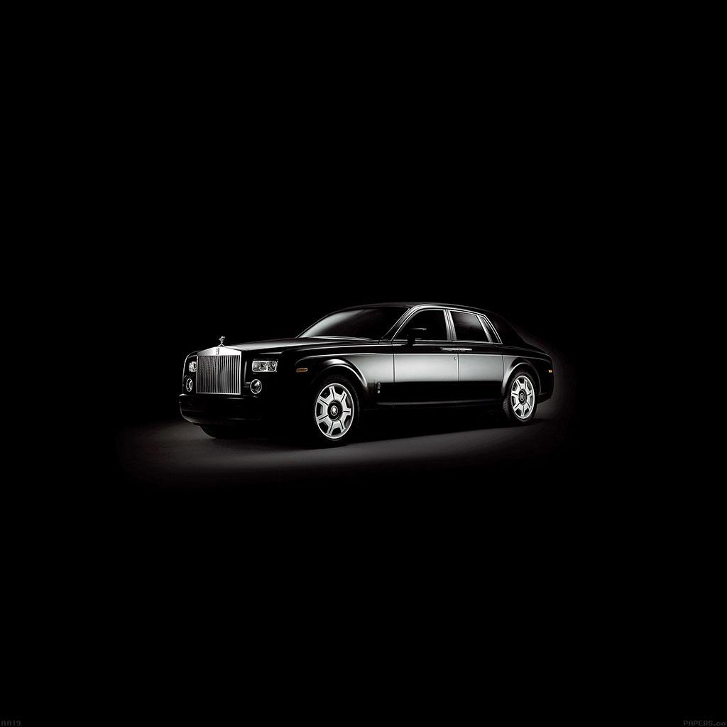 android-wallpaper-aa19-black-car-wallpaper