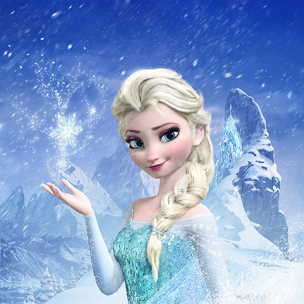 iPapers.co-Apple-iPhone-iPad-Macbook-iMac-wallpaper-aa20-elsa-frozen-queen-illus-filmt-disney-art