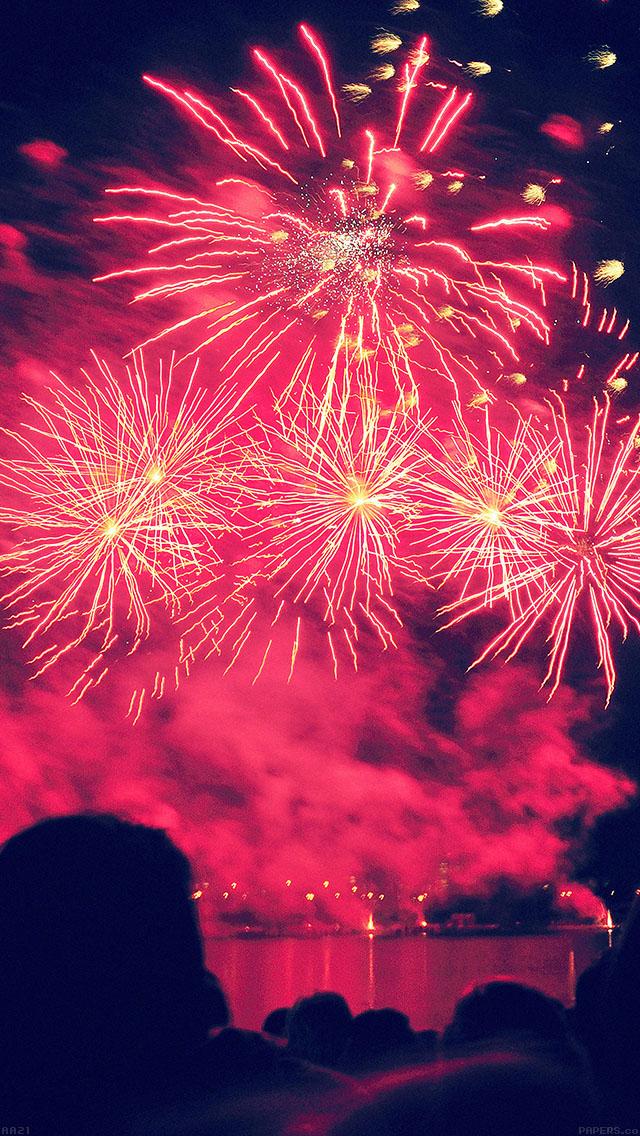 freeios8.com-iphone-4-5-6-ipad-ios8-aa21-fireworks-shaking-dark-art