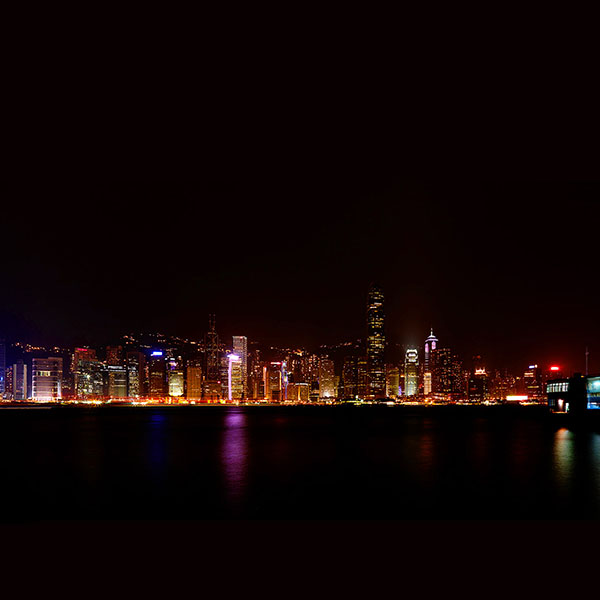 iPapers.co-Apple-iPhone-iPad-Macbook-iMac-wallpaper-aa24-hongkong-skyline-city-dark-art