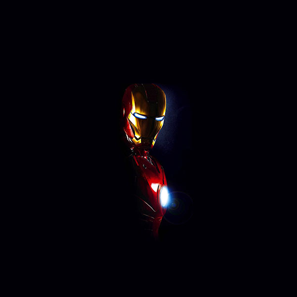 iPapers.co-Apple-iPhone-iPad-Macbook-iMac-wallpaper-aa25-ironman-in-dark-film-art