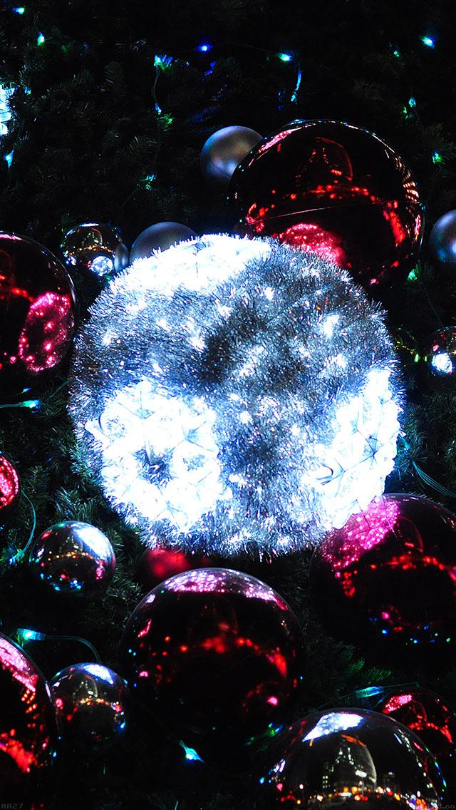 freeios8.com-iphone-4-5-6-ipad-ios8-aa27-seoul-light-festival-art