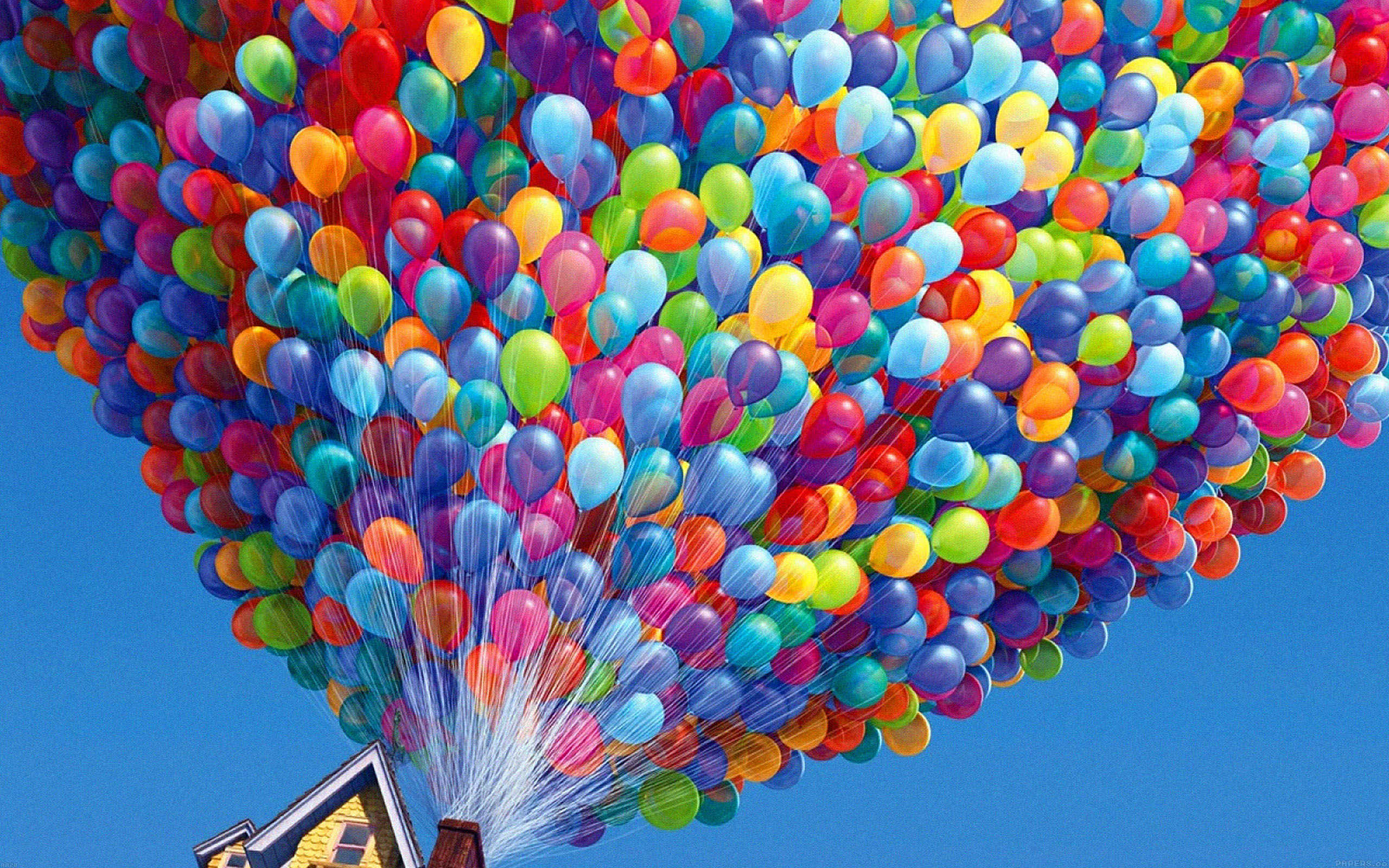 balloons paper essay Hot air balloons brandon barclay april 24, 2002 mr craft engiv research paper outline introduction: part a: explains the structure of the hot air balloon part b: a historical background of the hot air balloonpart c: goes over some the inventions and.