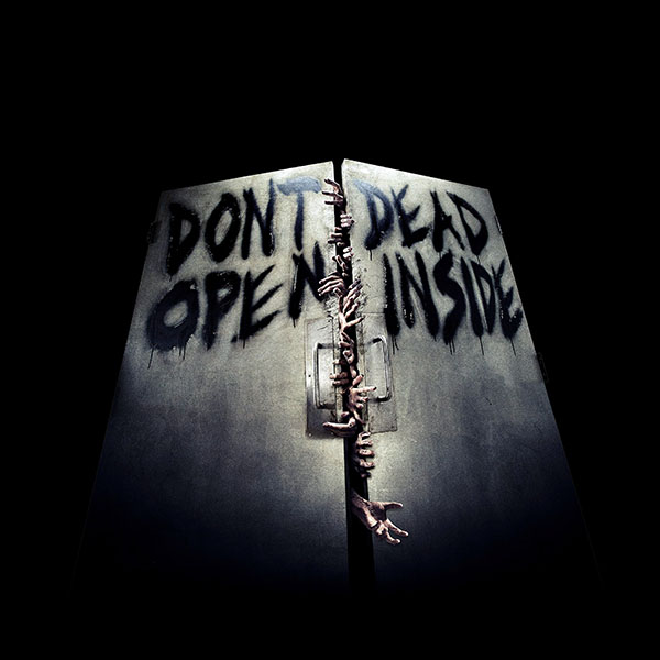 iPapers.co-Apple-iPhone-iPad-Macbook-iMac-wallpaper-aa29-walking-dead-inside-film-art