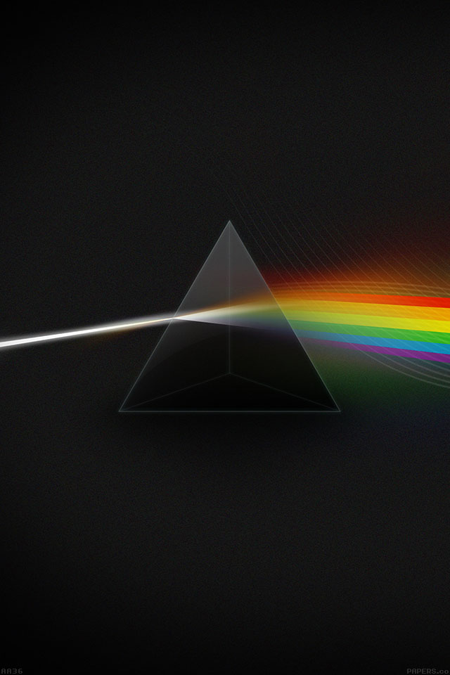 pink floyd essays Free essay: pink floyd for many people, the group pink floyd is considered as un-popular, aged, and without any sense in today's modern society it's so.
