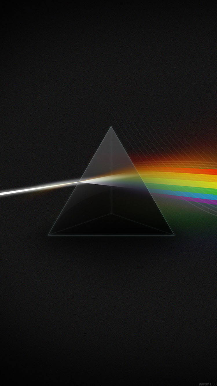 iPhone6papers.co-Apple-iPhone-6-iphone6-plus-wallpaper-aa36-pink-floyd-dark-side-of-the-moon-music-art