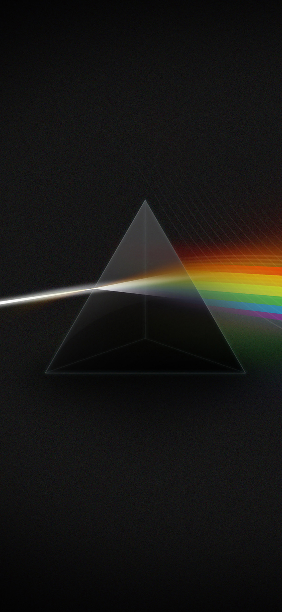 iPhoneXpapers.com-Apple-iPhone-wallpaper-aa36-pink-floyd-dark-side-of-the-moon-music-art