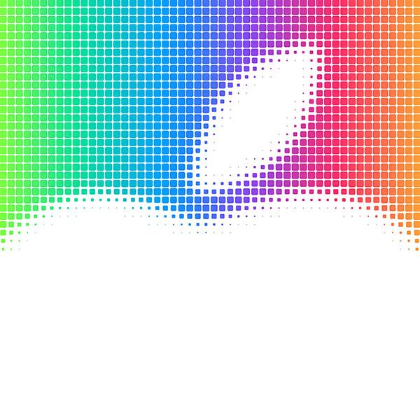 iPapers.co-Apple-iPhone-iPad-Macbook-iMac-wallpaper-aa41-wwdc-2014-june-apple-art