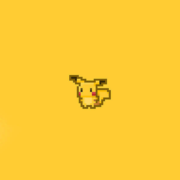 iPapers.co-Apple-iPhone-iPad-Macbook-iMac-wallpaper-aa44-pixel-pikachu-illust-art