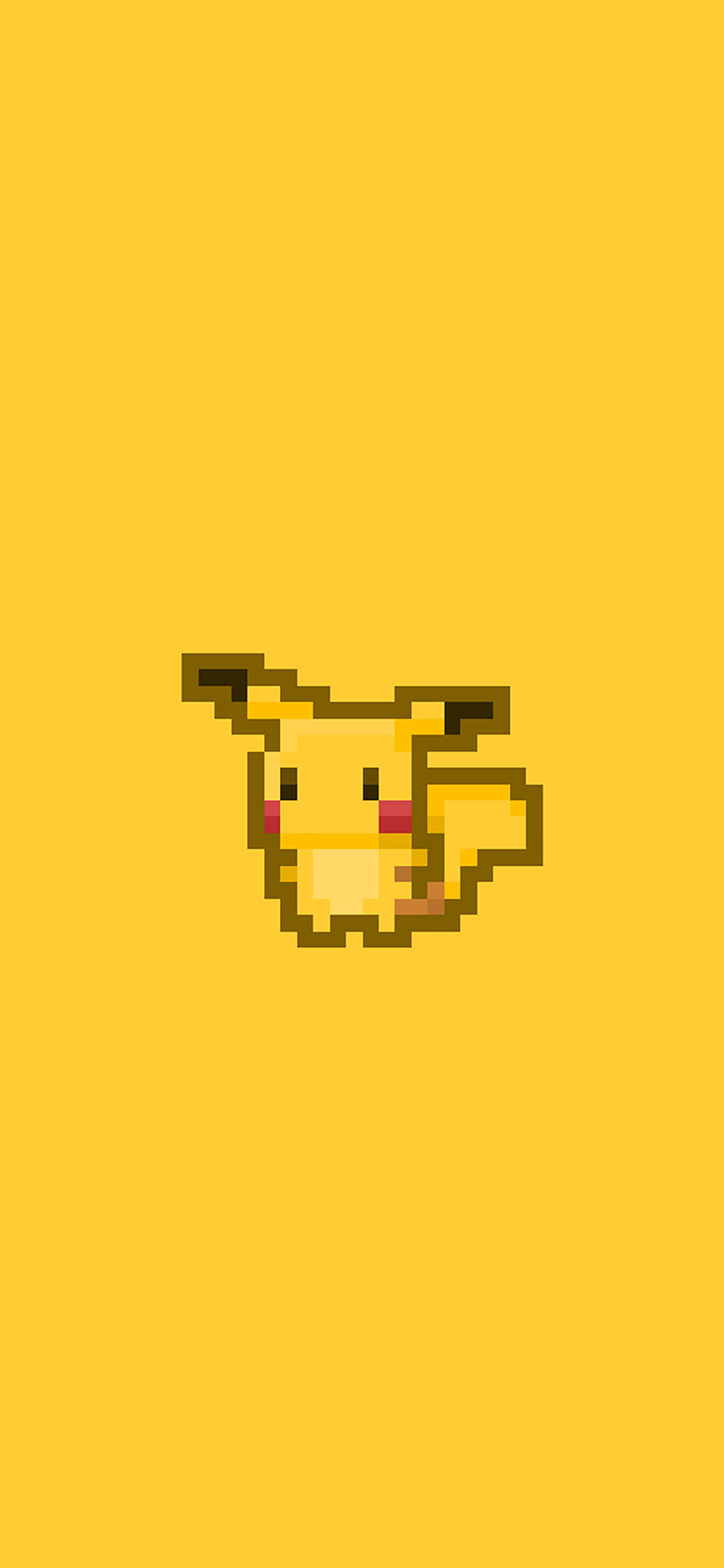 iPhoneXpapers.com-Apple-iPhone-wallpaper-aa44-pixel-pikachu-illust-art