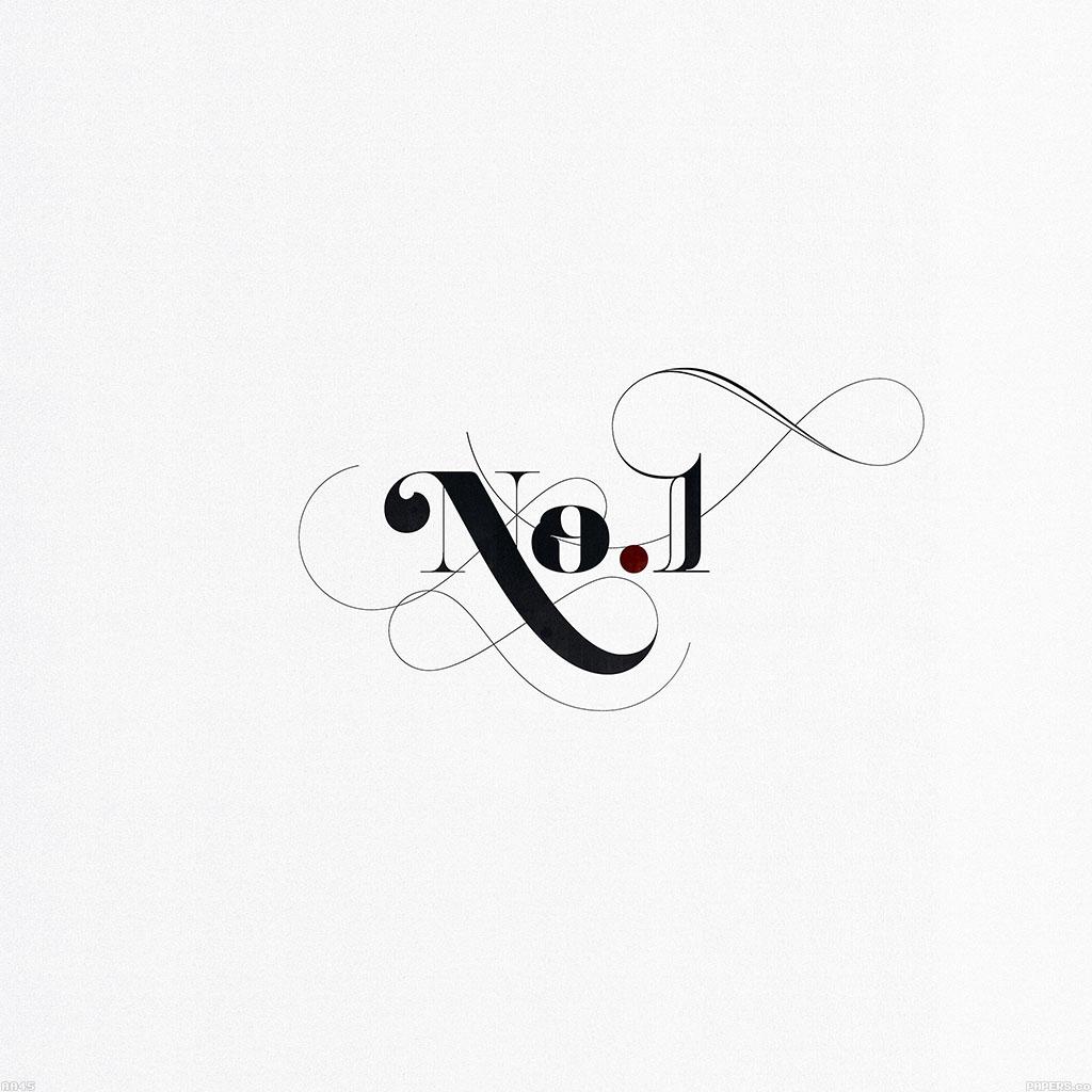 android-wallpaper-aa45-no1-minimal-art-wallpaper