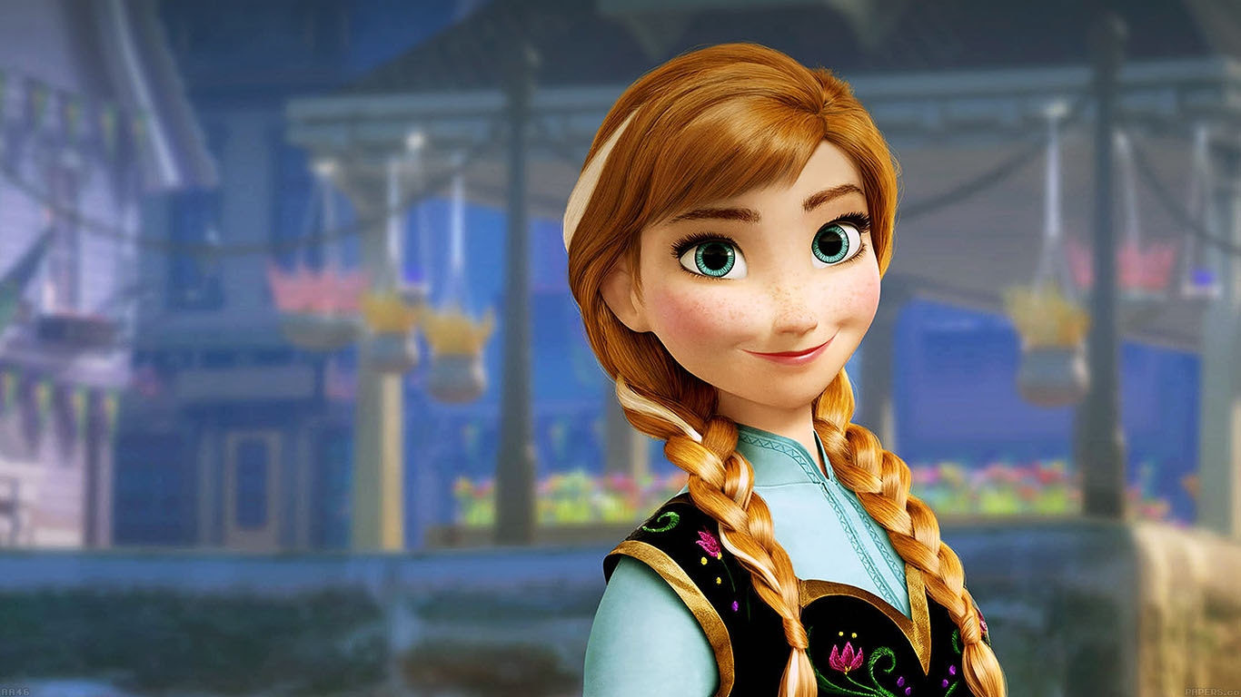 iPapers.co-Apple-iPhone-iPad-Macbook-iMac-wallpaper-aa46-anna-frozen-illust-disney-art