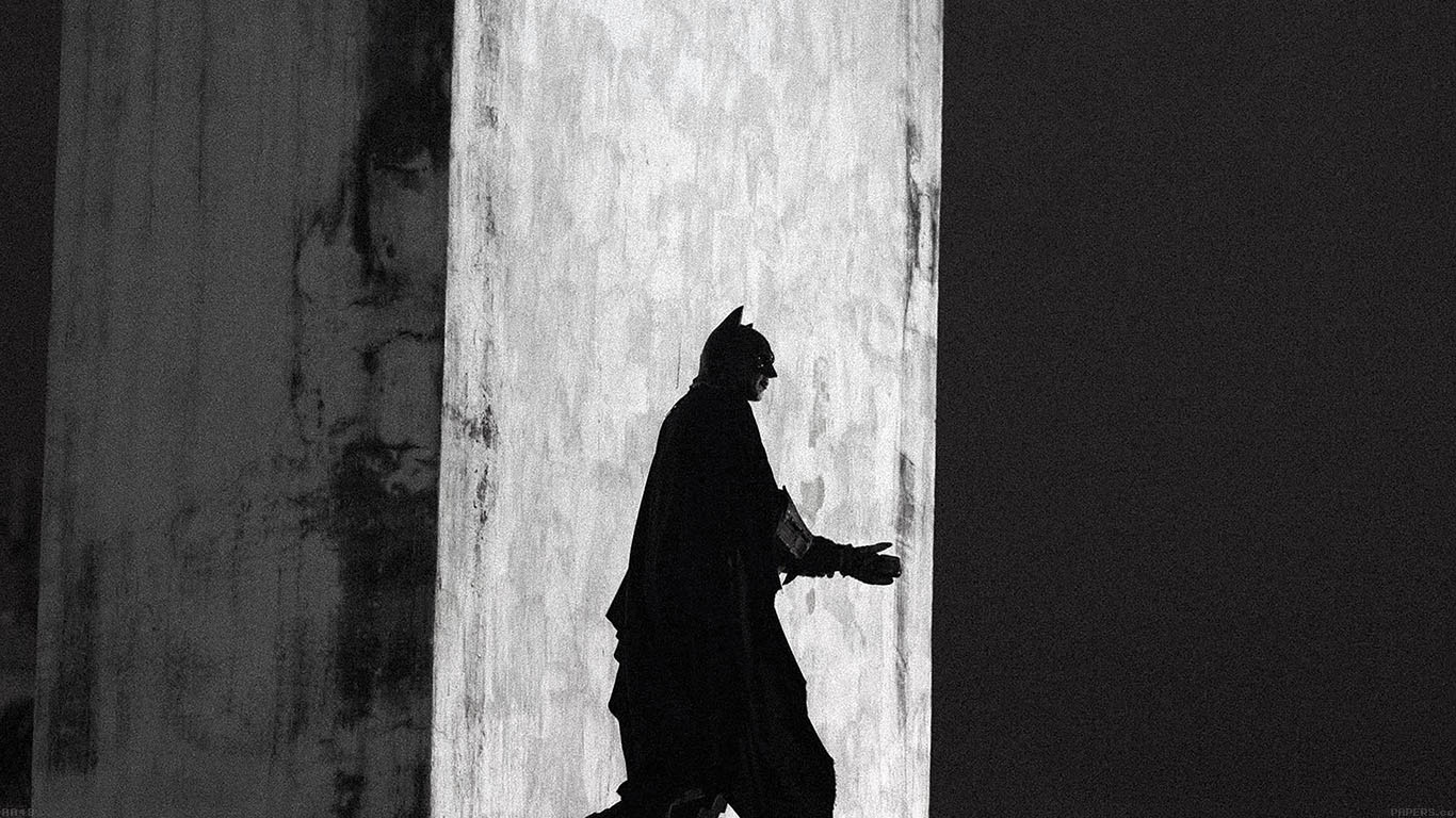 iPapers.co-Apple-iPhone-iPad-Macbook-iMac-wallpaper-aa48-batman-street-art-dark-hero