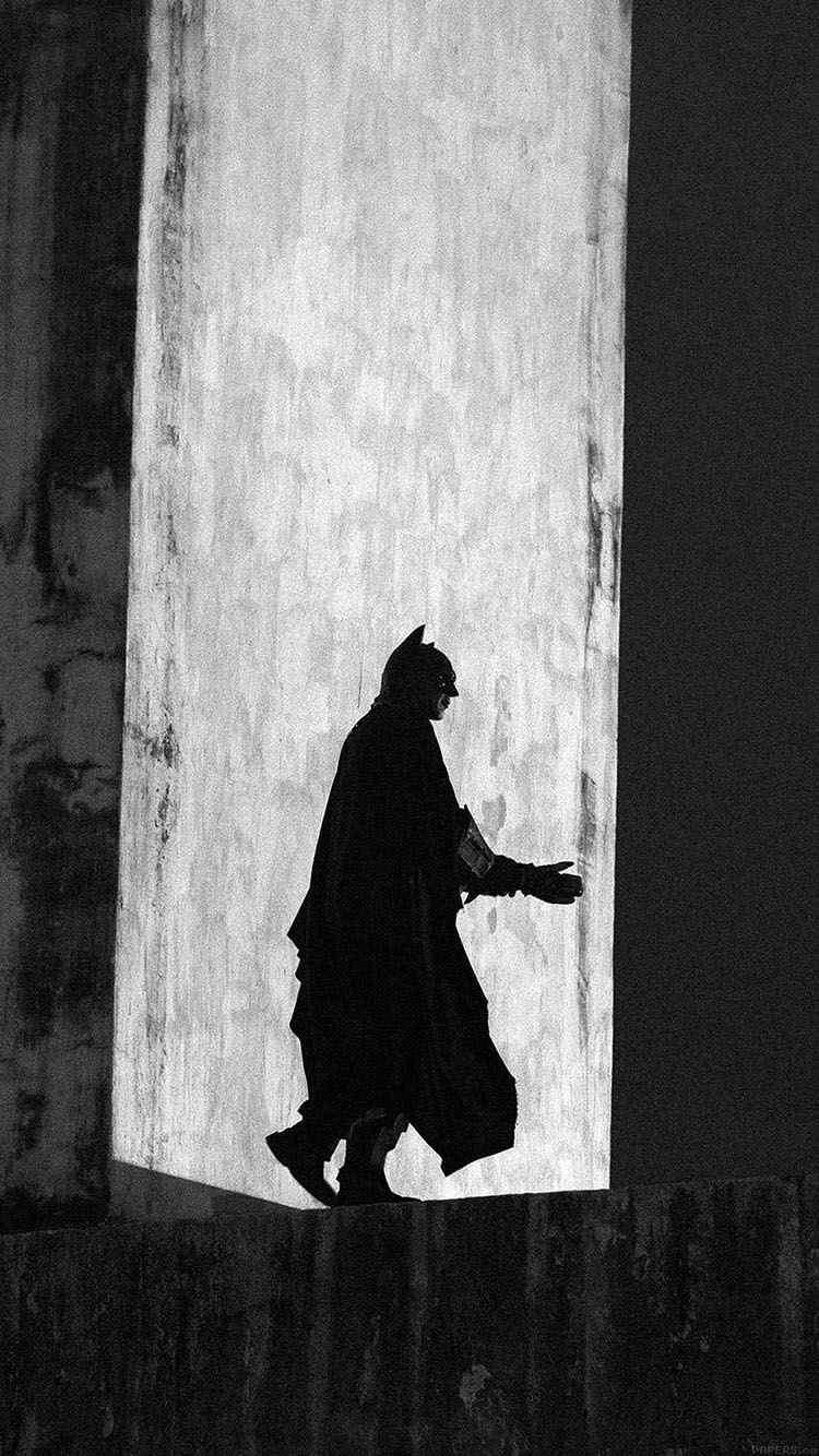iPhone6papers.co-Apple-iPhone-6-iphone6-plus-wallpaper-aa48-batman-street-art-dark-hero