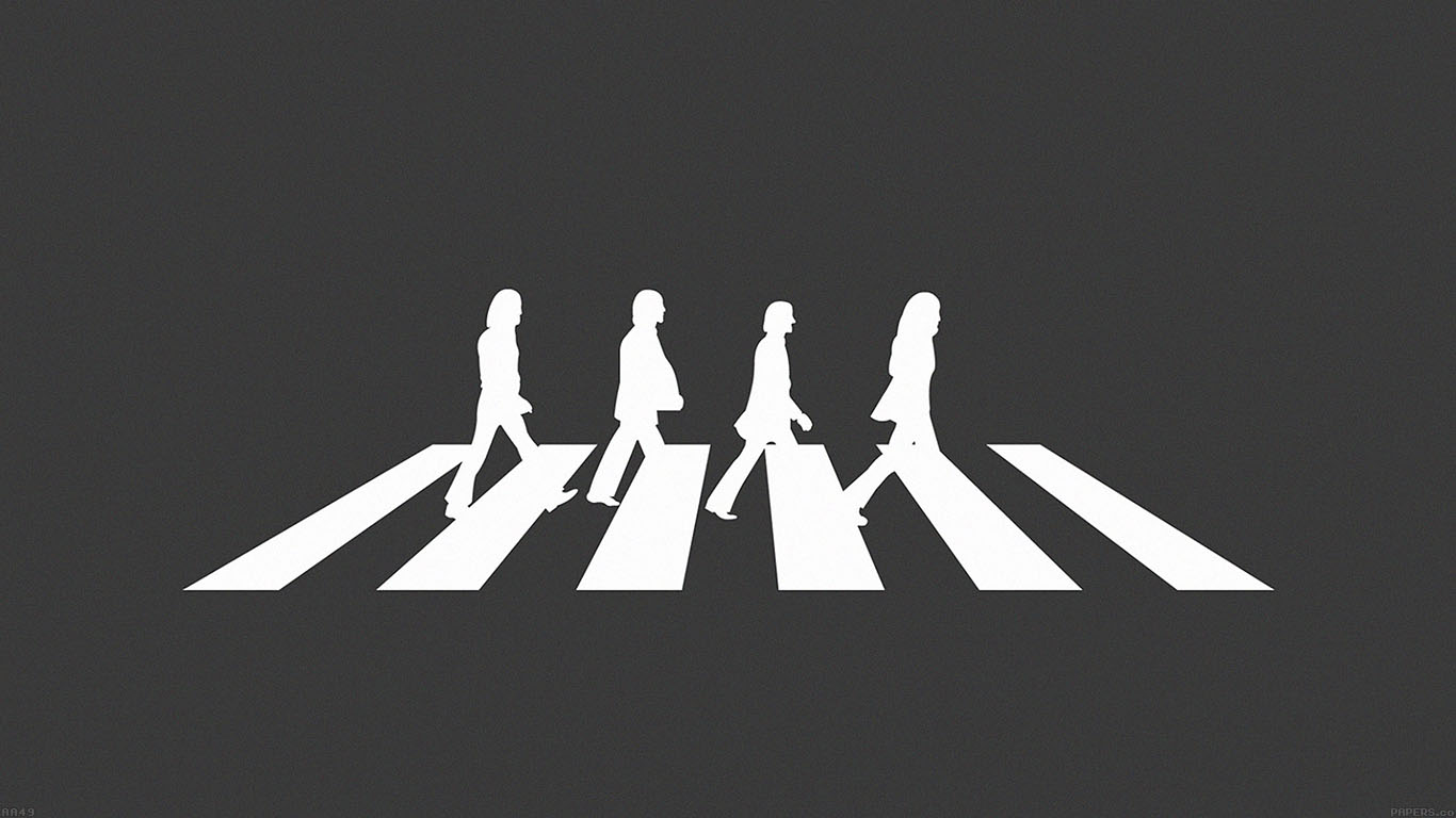 iPapers.co-Apple-iPhone-iPad-Macbook-iMac-wallpaper-aa49-beatles-abbey-road-music-art