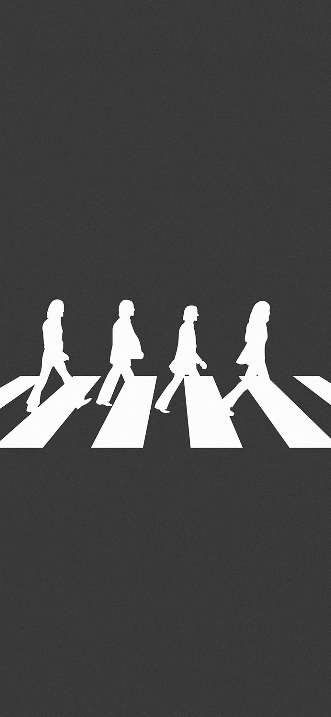 iPhoneXpapers.com-Apple-iPhone-wallpaper-aa49-beatles-abbey-road-music-art
