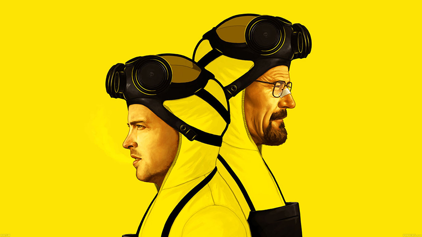 iPapers.co-Apple-iPhone-iPad-Macbook-iMac-wallpaper-aa50-breaking-bad-yellow-film-art