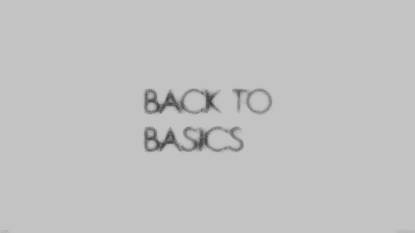 iPapers.co-Apple-iPhone-iPad-Macbook-iMac-wallpaper-aa51-back-to-basics-white-art