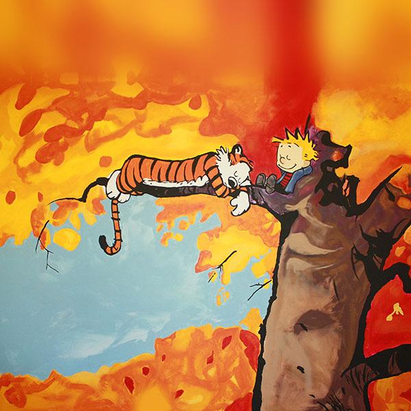 iPapers.co-Apple-iPhone-iPad-Macbook-iMac-wallpaper-aa52-calvin-and-hobbes-tree-nap-illust-art