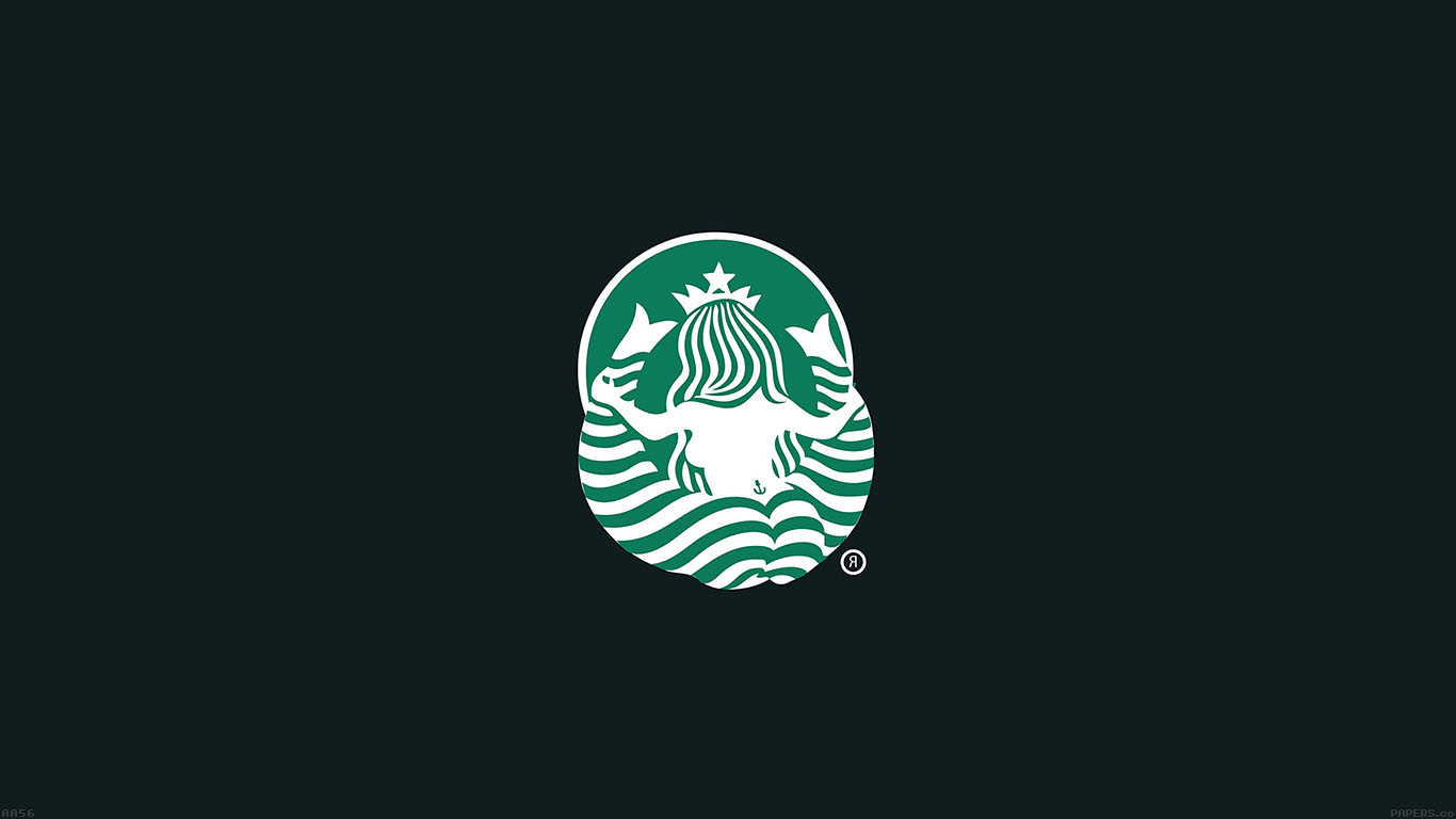 wallpaper-desktop-laptop-mac-macbook-aa56-back-of-starbucks-logo-art-wallpaper