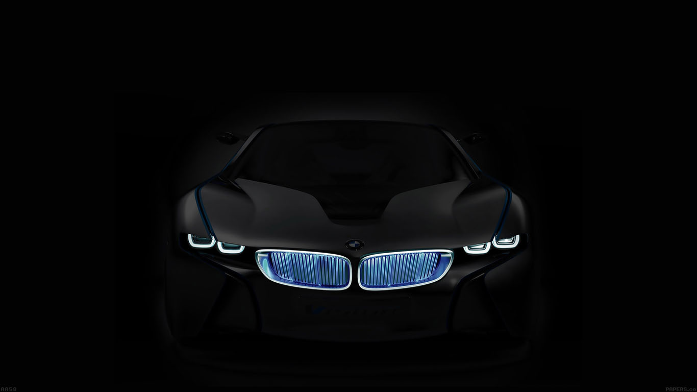 iPapers.co-Apple-iPhone-iPad-Macbook-iMac-wallpaper-aa58-bmw-in-dark-car-art