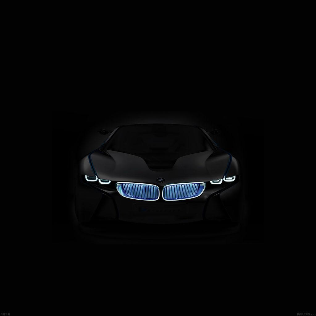 android-wallpaper-aa58-bmw-in-dark-car-art-wallpaper