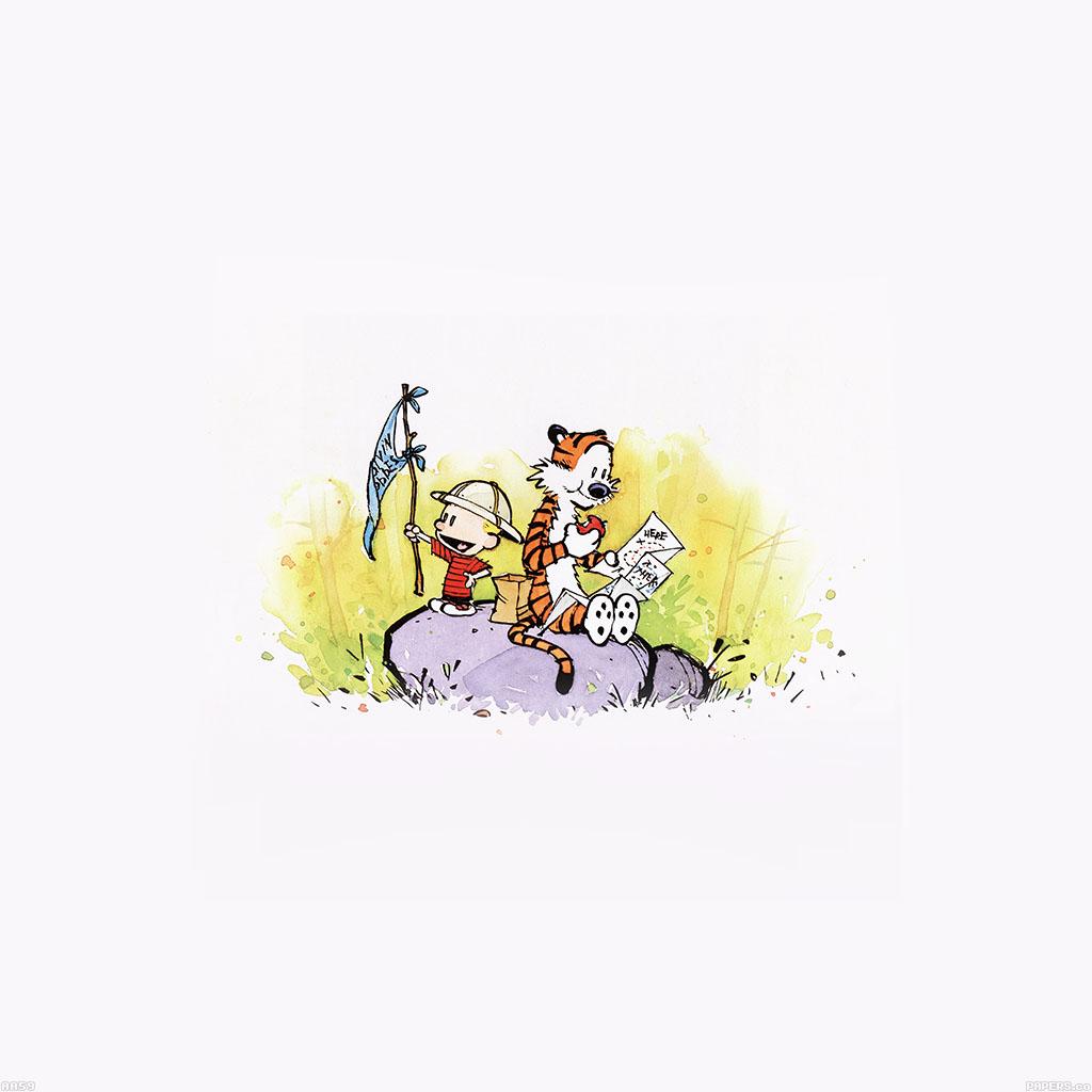android-wallpaper-aa59-calvin-and-hobbes-travel-illust-art-wallpaper