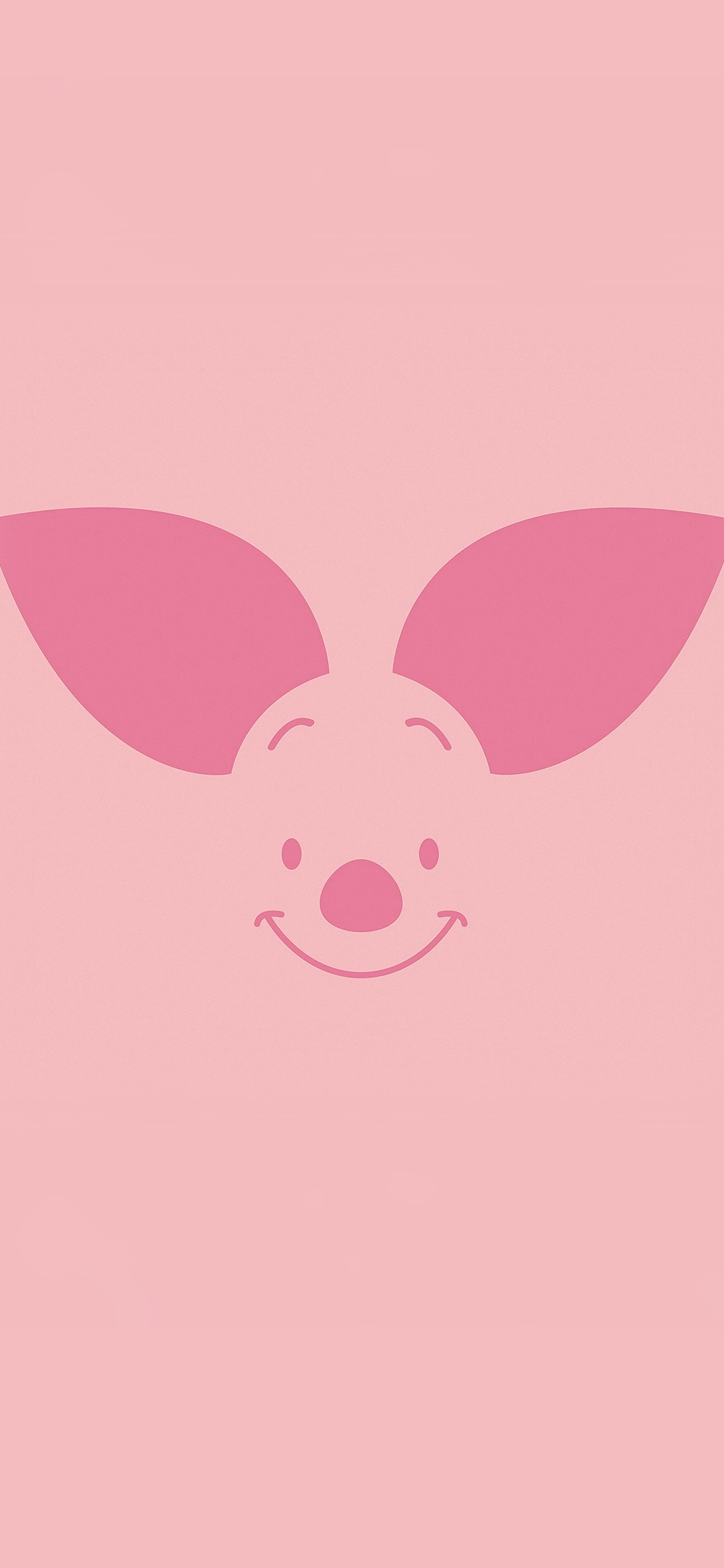 iPhoneXpapers.com-Apple-iPhone-wallpaper-aa61-pigleeet-illust-minimal-art