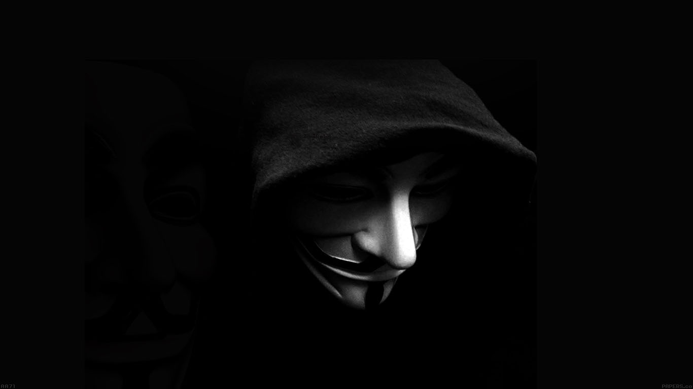 iPapers.co-Apple-iPhone-iPad-Macbook-iMac-wallpaper-aa71-v-for-vendetta-face-art