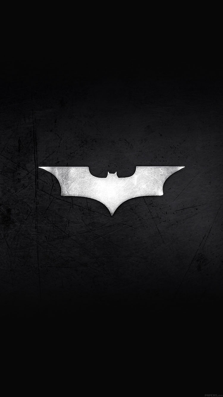 iPhone6papers.co-Apple-iPhone-6-iphone6-plus-wallpaper-aa73-bat-cave-batman-art