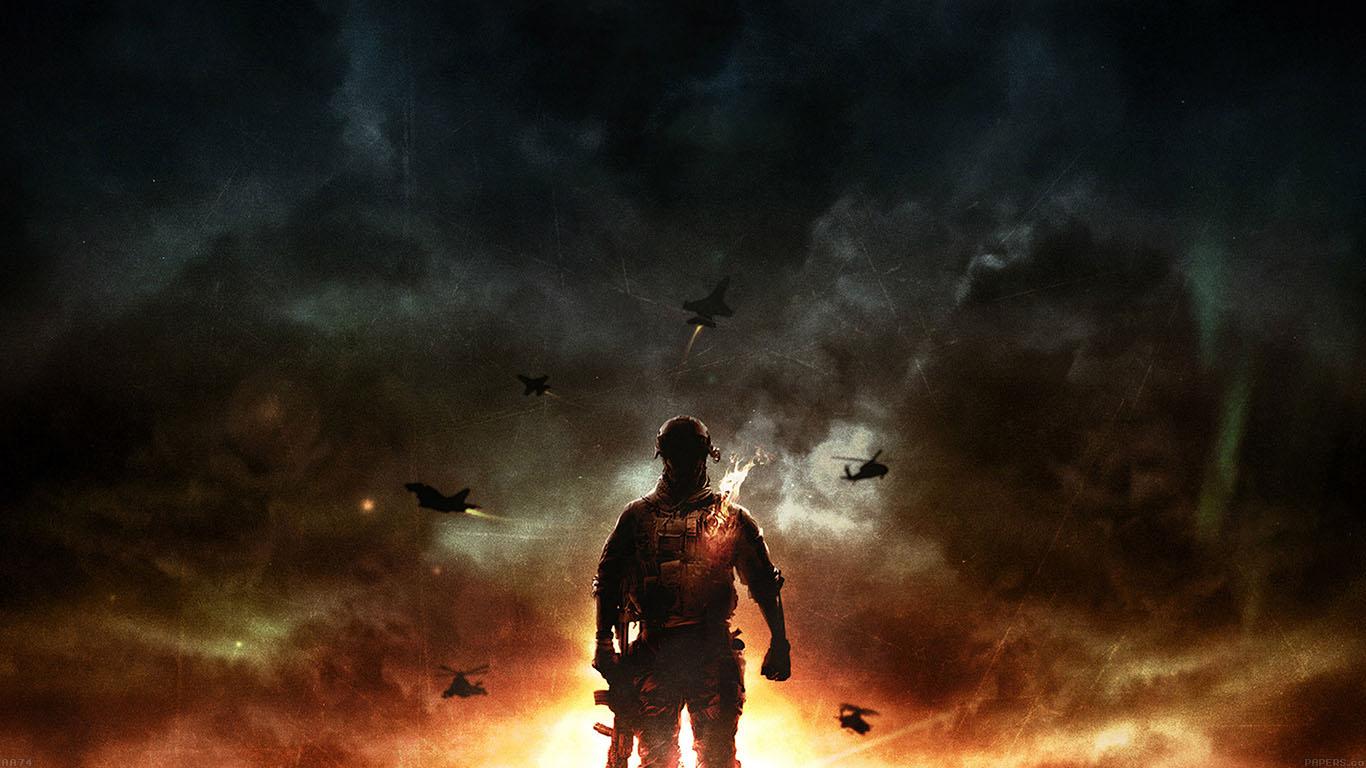 wallpaper-desktop-laptop-mac-macbook-aa74-battlefield-4-lonely-game-art-wallpaper