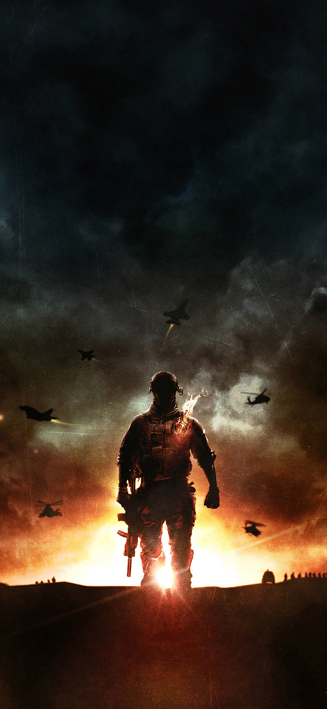 iPhoneXpapers.com-Apple-iPhone-wallpaper-aa74-battlefield-4-lonely-game-art