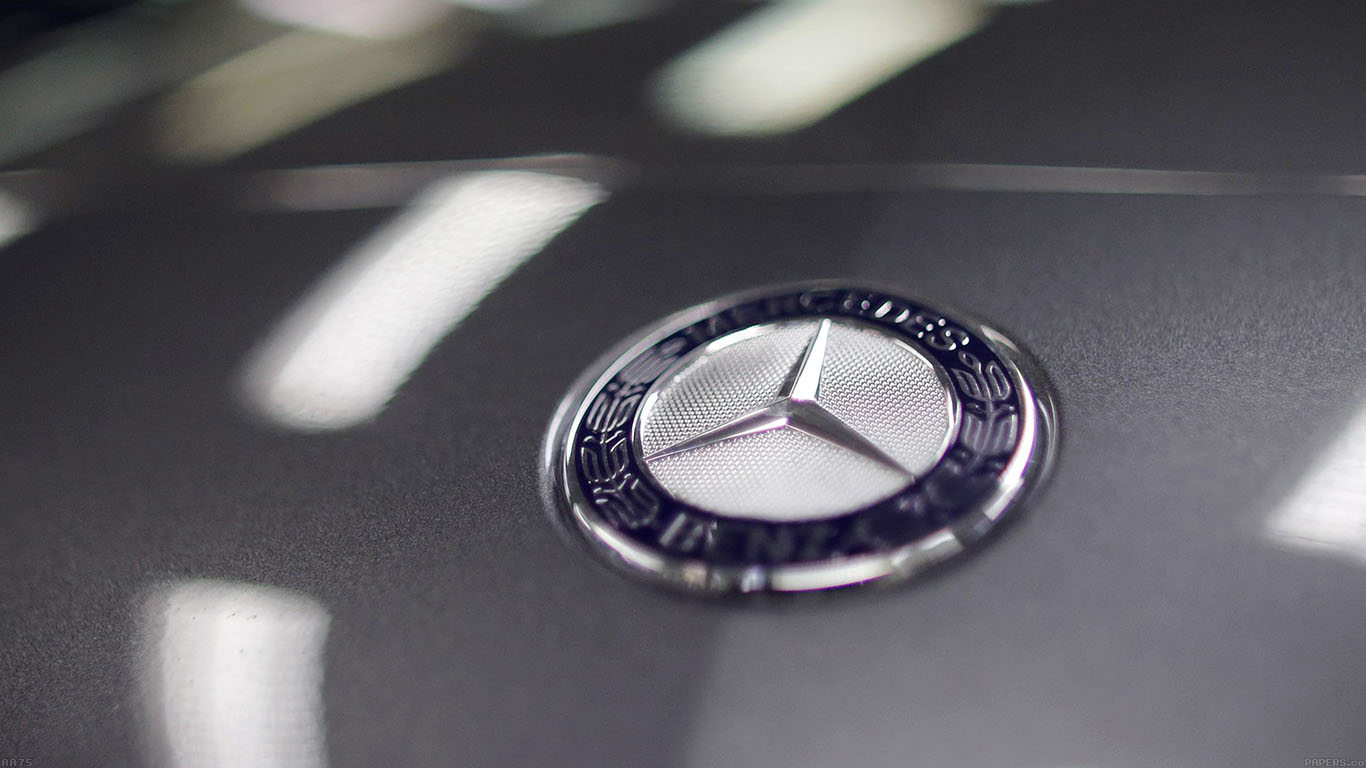 iPapers.co-Apple-iPhone-iPad-Macbook-iMac-wallpaper-aa75-benz-logo-car-art