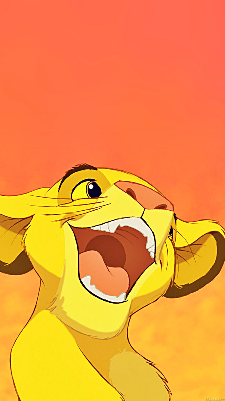 iPhone6papers.co-Apple-iPhone-6-iphone6-plus-wallpaper-aa78-wallpaper-disney-simba-lionking-smile-illust